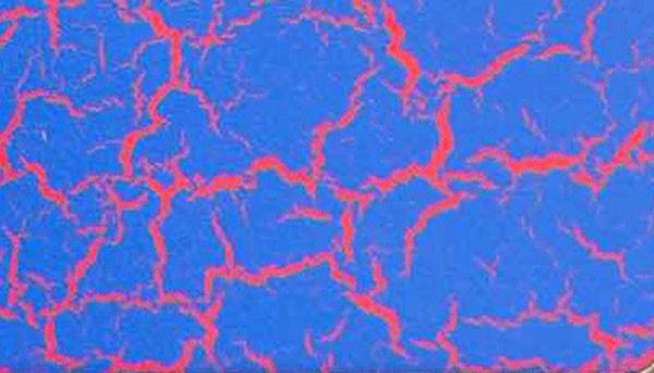 水包水-水性裂纹漆