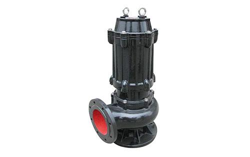 水泵电机 水漆
