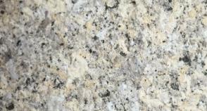 水包砂-黄锈石